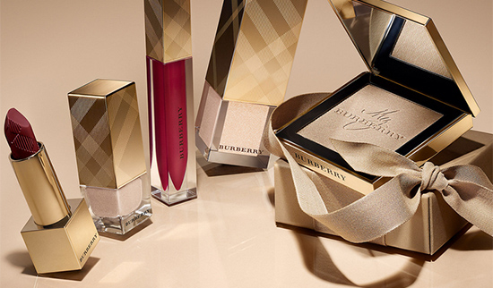 burberry winter glow collection (1)