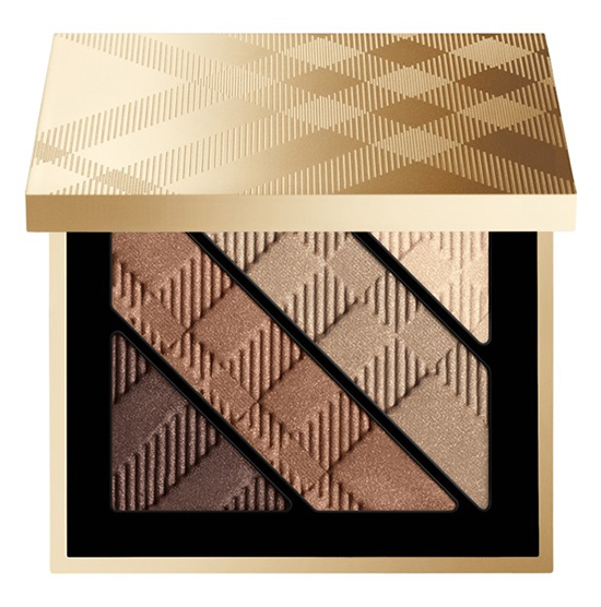 burberry winter glow collection (2)