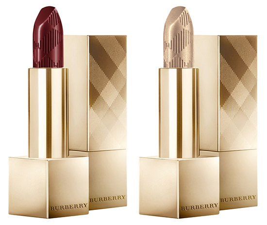 burberry winter glow collection (5)