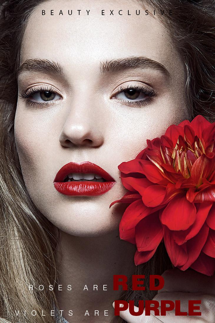 fleur-ikomaramo4
