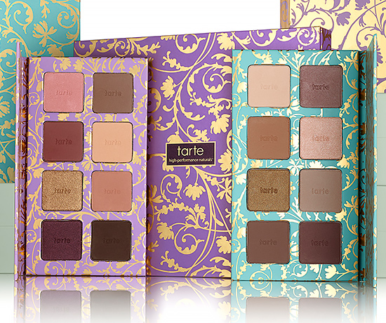 holiday2014_tartesweetindulgences003