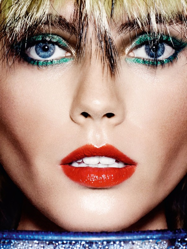 maryna-linchuk-by-nicolas-moore-for-allure-magazine-russia-november-2014