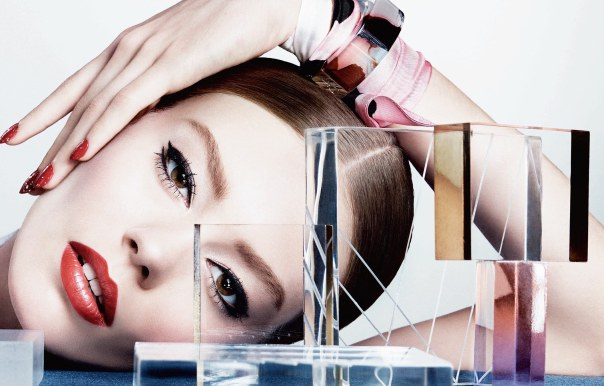 ondria-hardin-by-craig-mcdean-for-dior-magazine-winter-2014-1