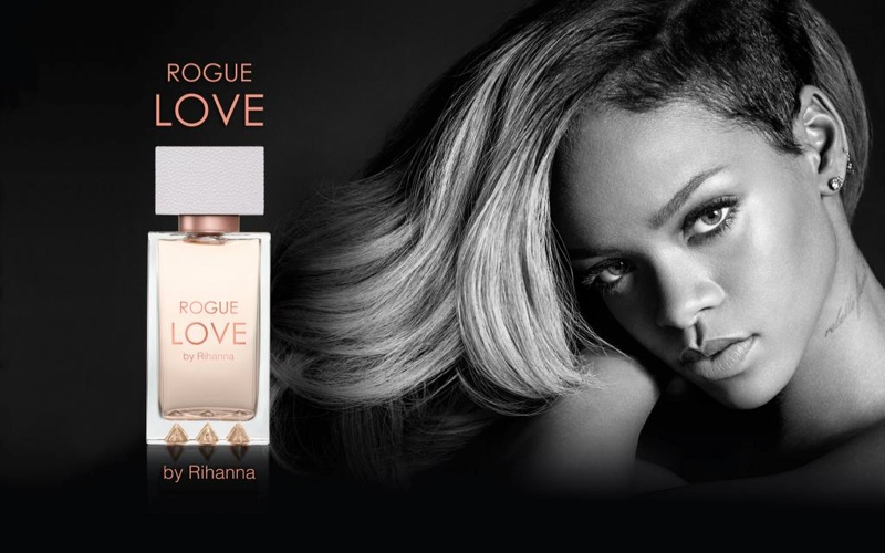 rihanna-rogue-love-fragrance-ad-campaign
