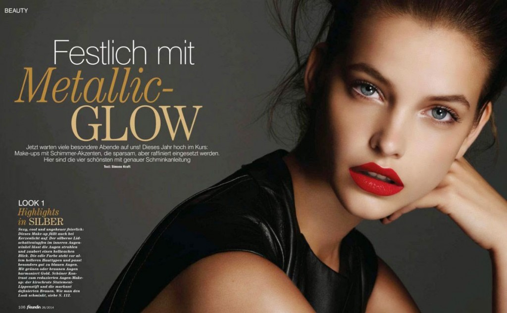 Barbara-Palvin-by-Jonas-Bresnan-for-Freundin-Magazine-December-2014