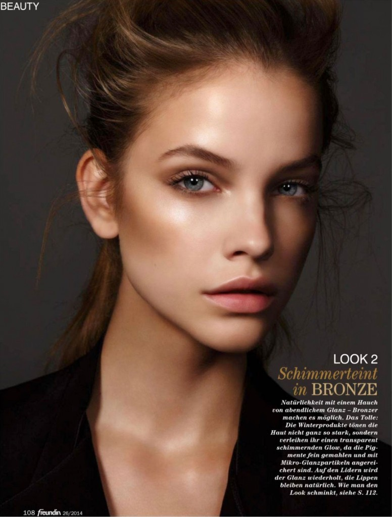 Barbara-Palvin-by-Jonas-Bresnan-for-Freundin-Magazine-December-2014-2