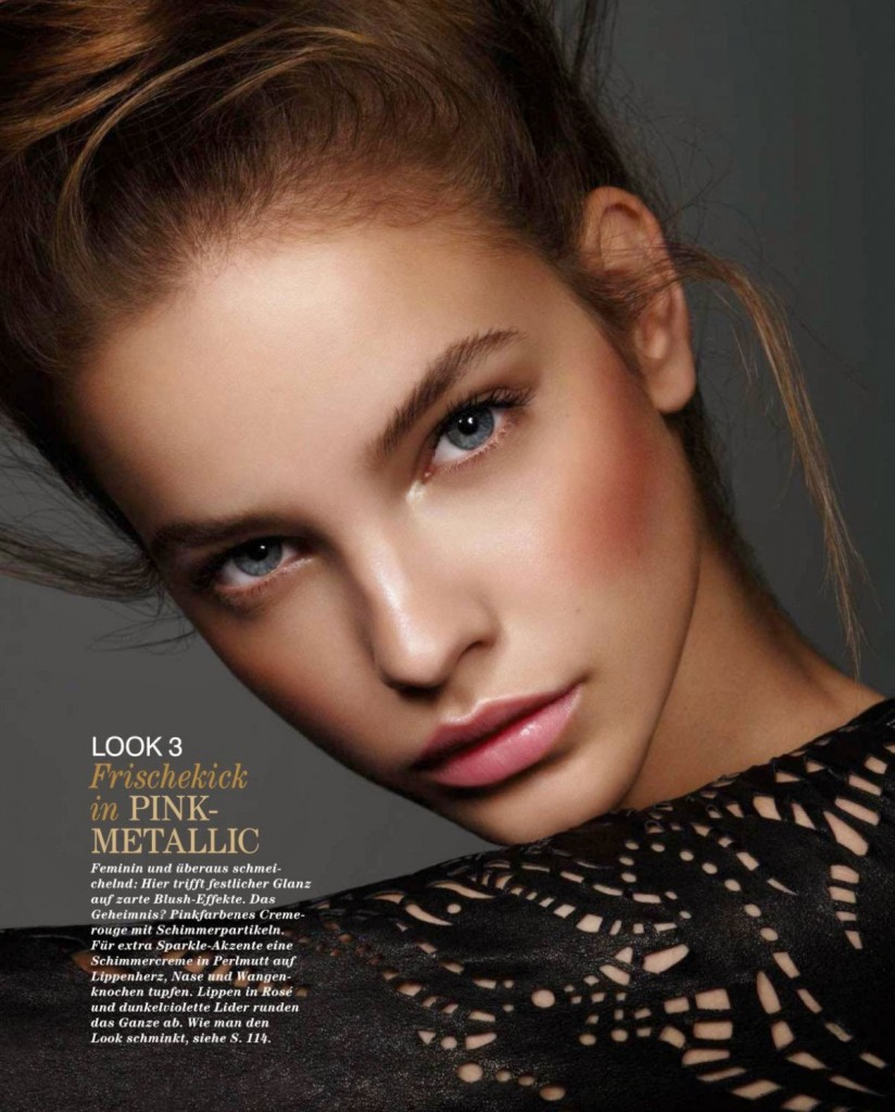 Barbara-Palvin-by-Jonas-Bresnan-for-Freundin-Magazine-December-2014-3
