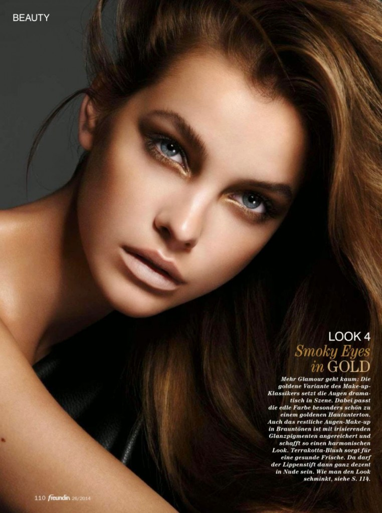 Barbara-Palvin-by-Jonas-Bresnan-for-Freundin-Magazine-December-2014-4