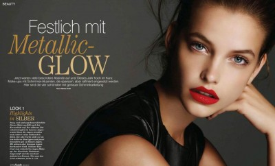 Barbara-Palvin-by-Jonas-Bresnan-for-Freundin-Magazine-December-2014