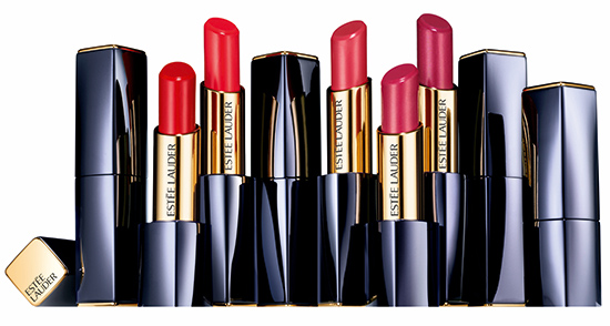 Estee Lauder Spring 2015 Collection (2)