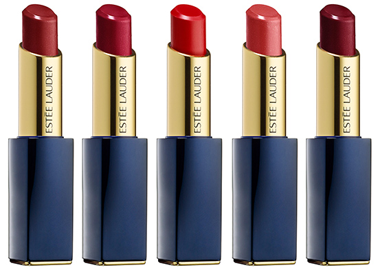 Estee Lauder Spring 2015 Collection (5)