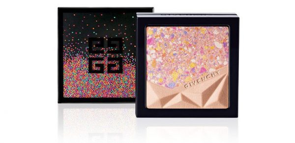You Have to See Summers Most Gorgeous New Makeup