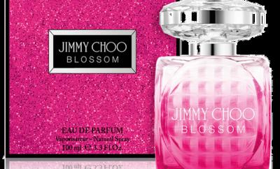 Jimmy_choo_blossom