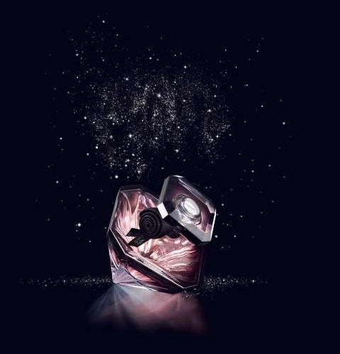 La Nuit Tresor
