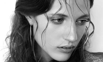 Julia Banas