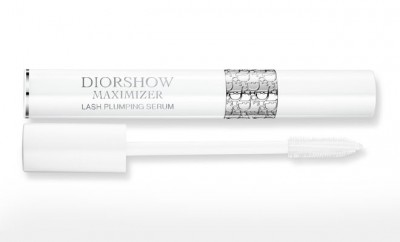 DIORSHOW