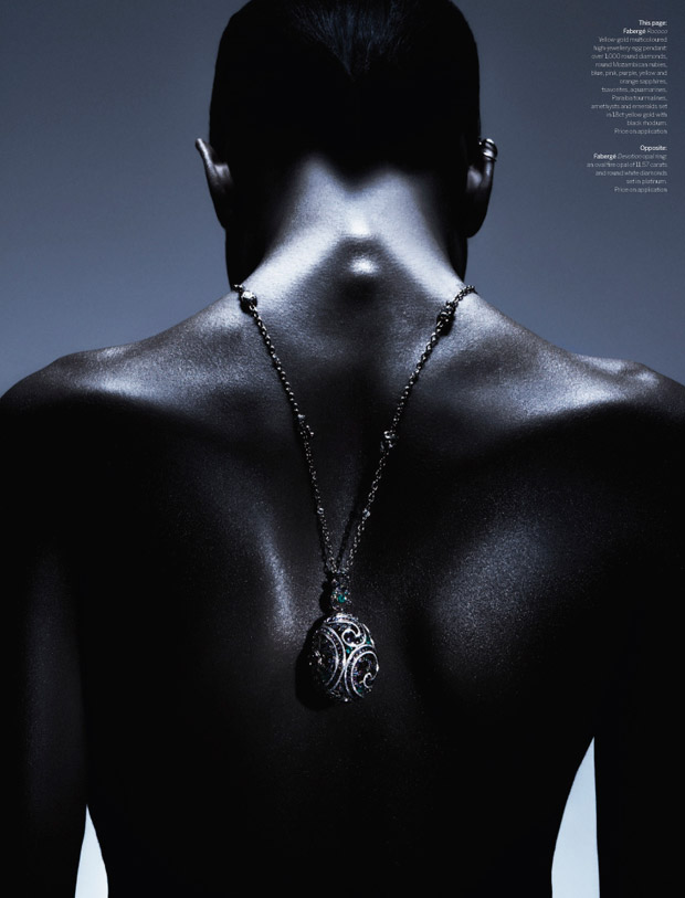 Rui-Faria-Wylde-Magazine-02
