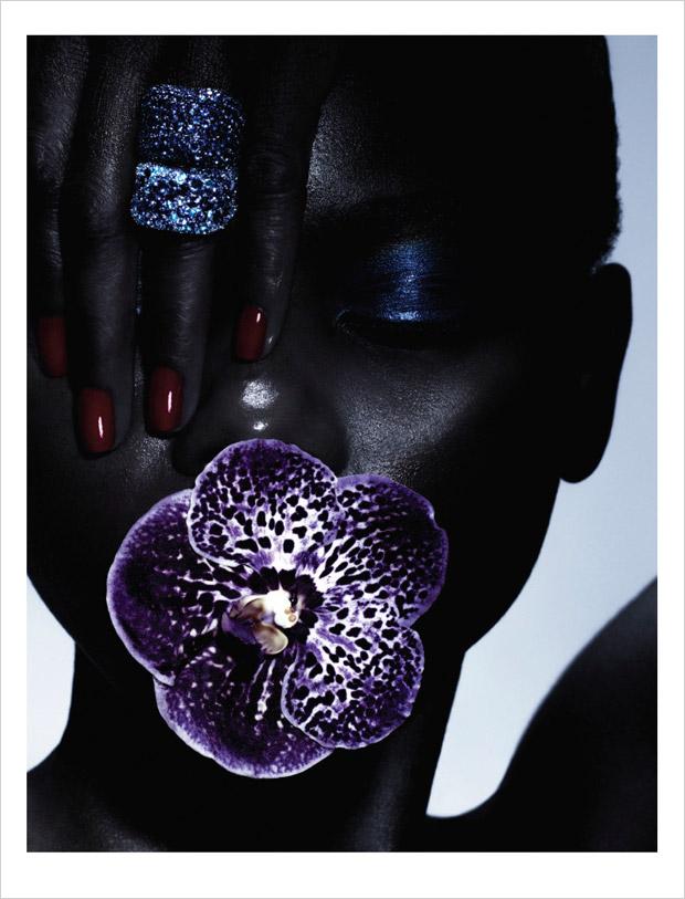 Rui-Faria-Wylde-Magazine-06