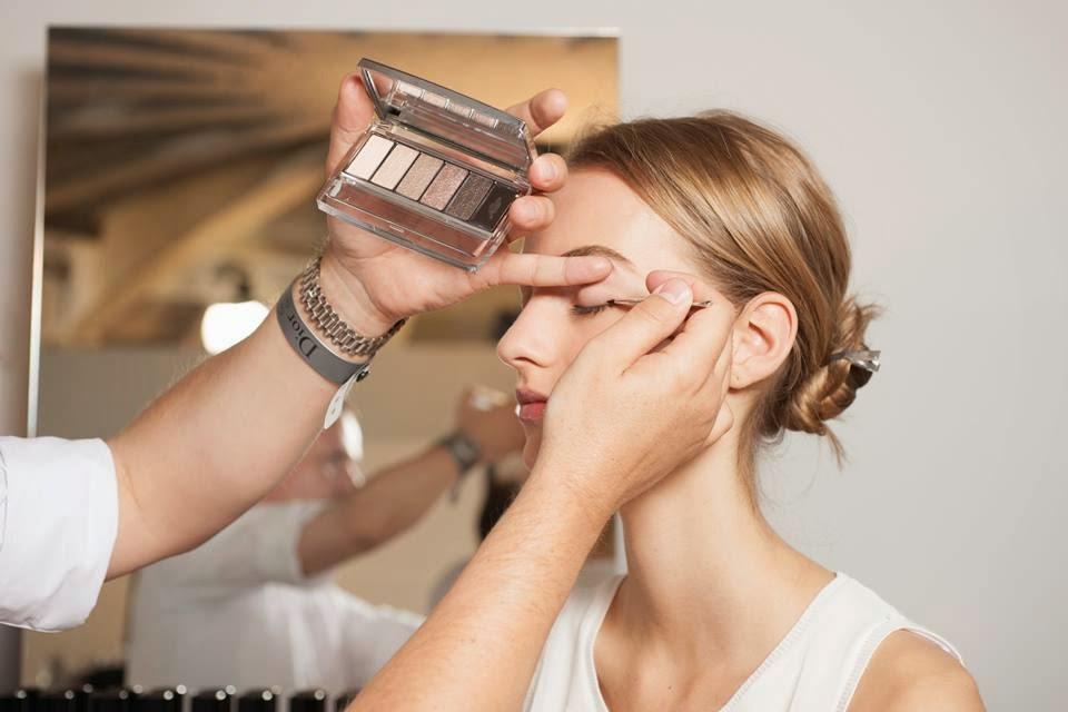 Makeup Look 02