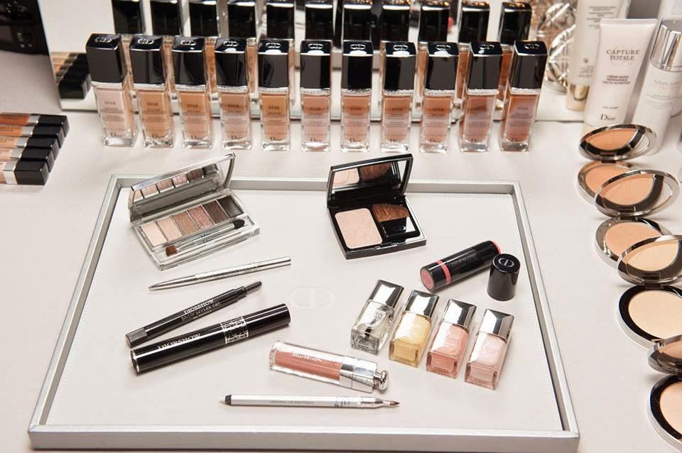 Makeup Look 03