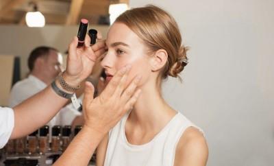 Makeup Look 04