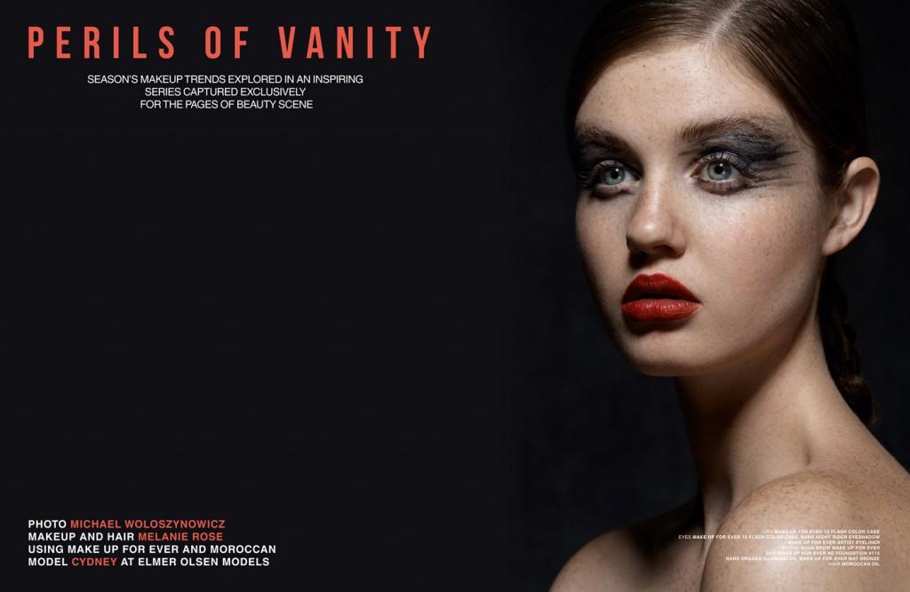 VANITY-02