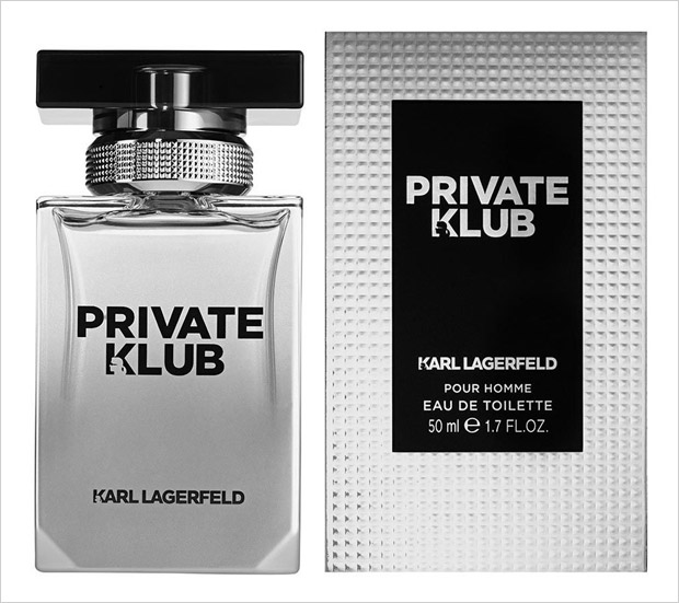 Private Klub