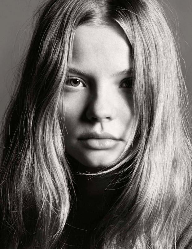 MagdalenaFrackowiak
