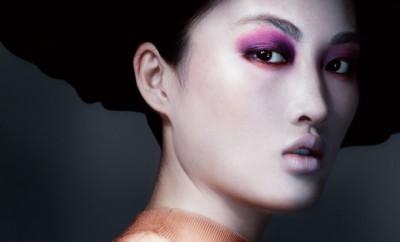 Jing Wen