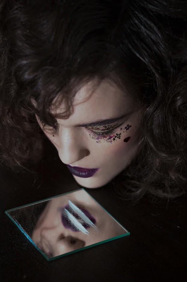 Natasha-Pushkina_pic2