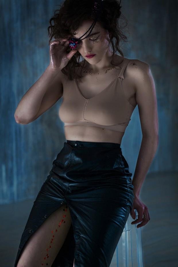 Natasha-Pushkina_pic8