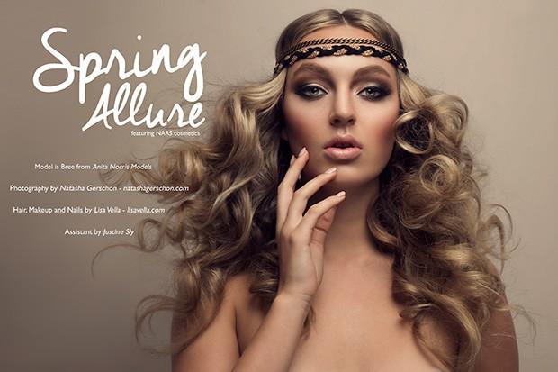 Natasha_Gerschon_Spring-Allure_01
