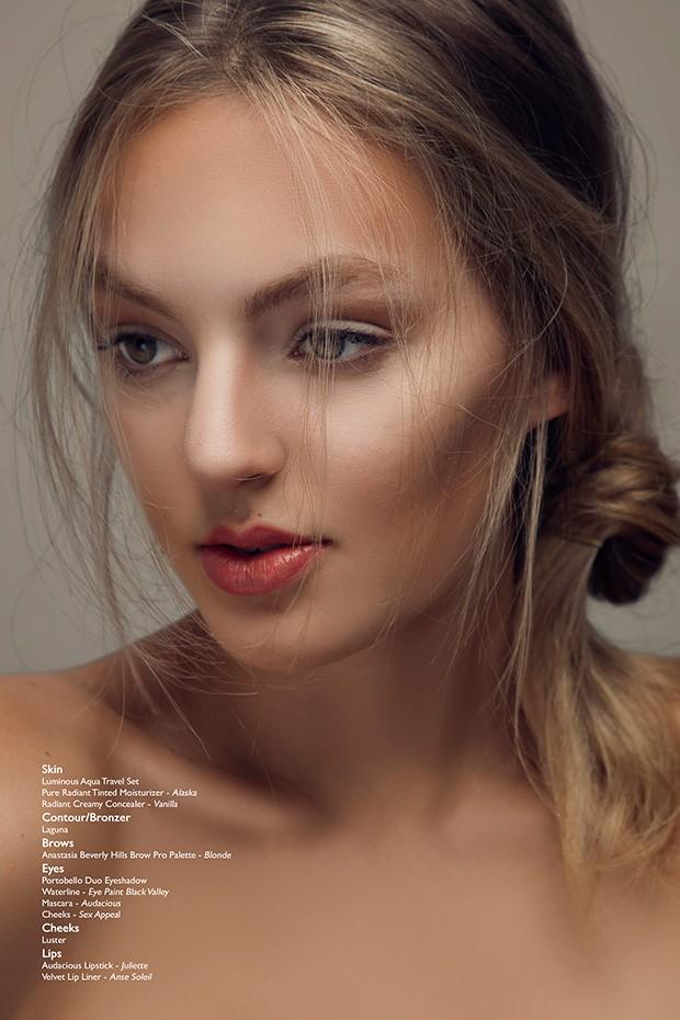 Natasha_Gerschon_Spring-Allure_03