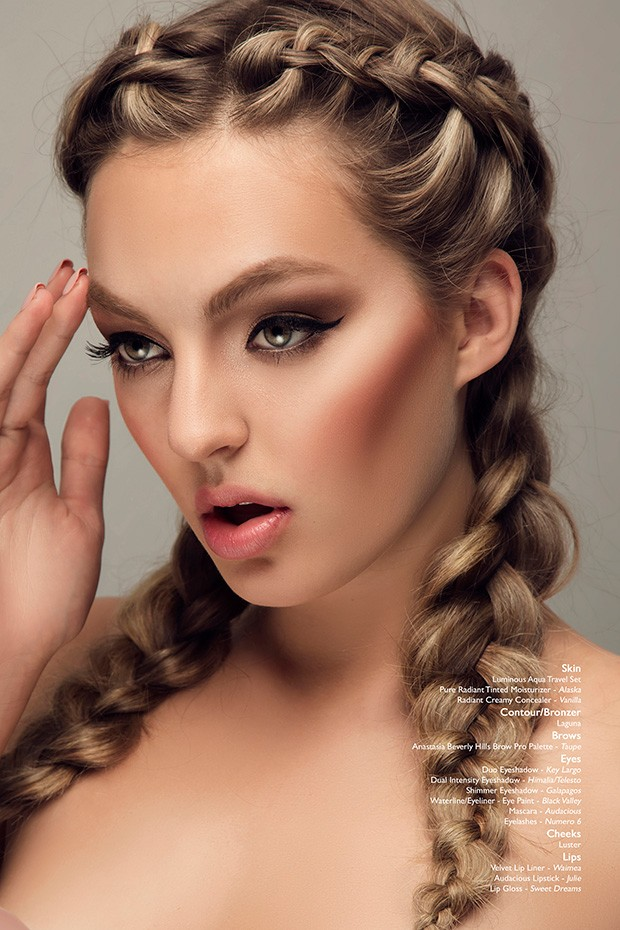 Natasha_Gerschon_Spring-Allure_06