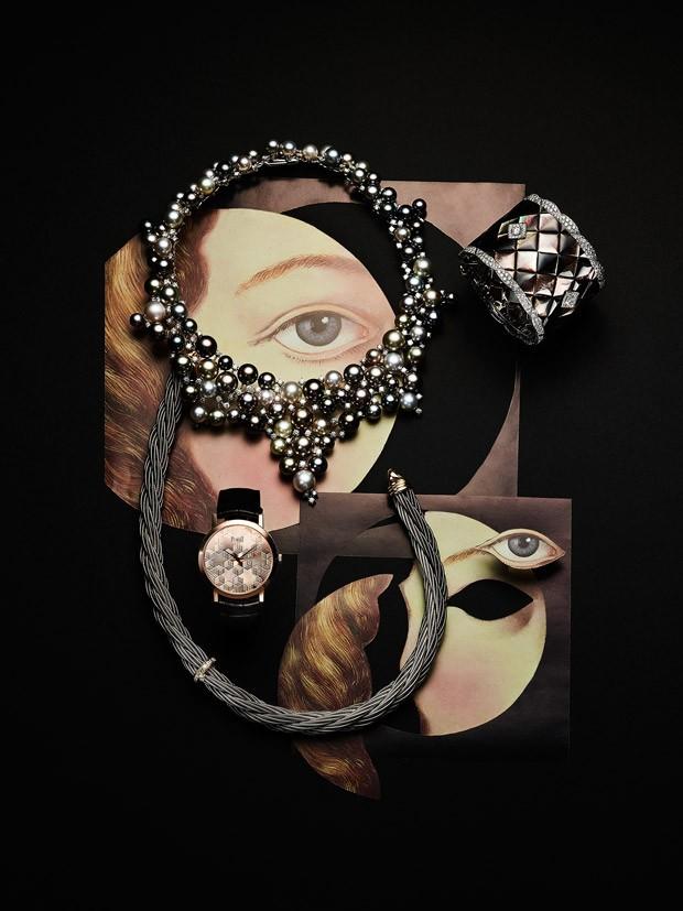 Finest Jewellery
