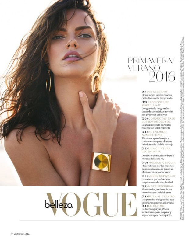 Barbara-Fialho-for-Vogue-Mexico-08-[Beauty]--by-Enrique---Vega-[Contents]