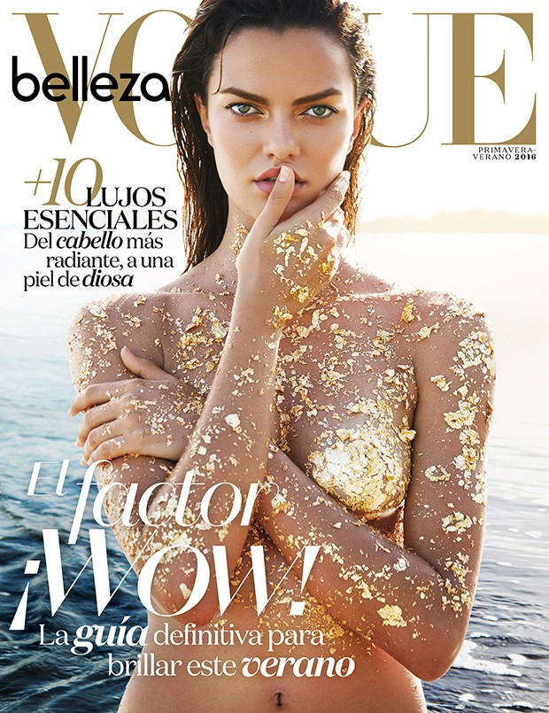 Barbara-Filaho-for-VOGUE-Mexico-Beauty-by-Enrique-Vega--[Cover]