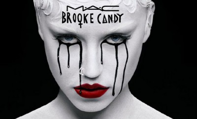 BrookeCandy
