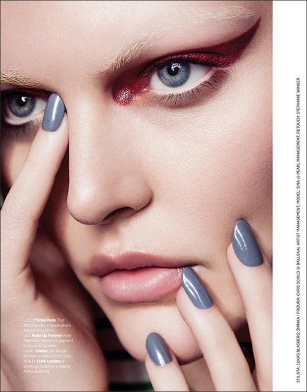 Harpers-Bazaar-Beauty-cover-may-(1)