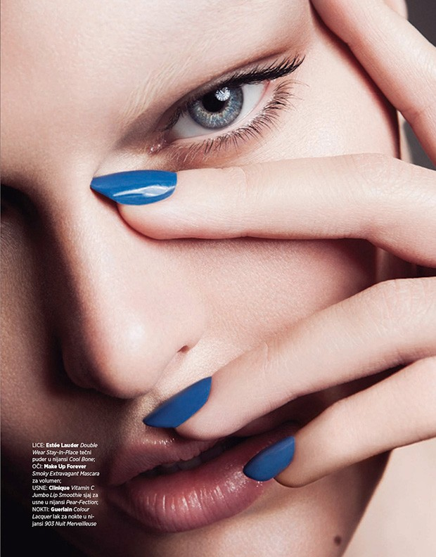 Harpers-Bazaar-Beauty-cover-may-(2)