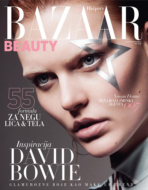 Harpers-Bazaar-Beauty-cover-may-(7)
