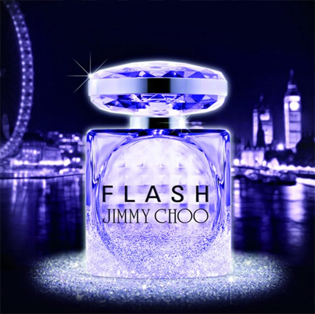 Flash-London-Club