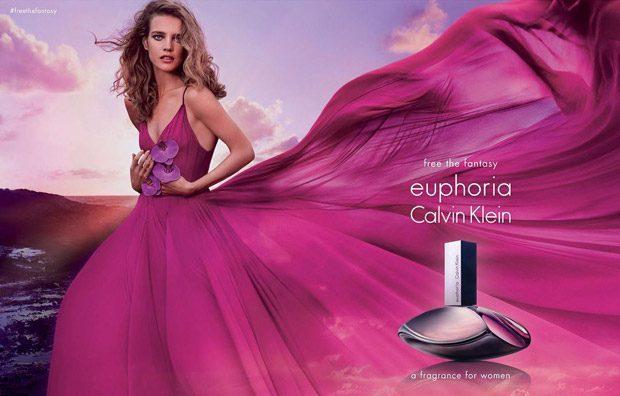 Natalia-Vodianova-Calvin-Klein-Euphoria-2015-01