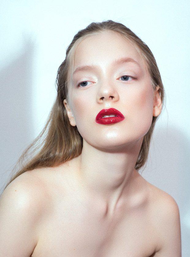 Anastasia Bych