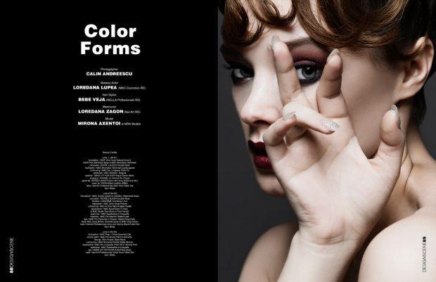 Mirona-Axentoi-Calin-Andreescu-Design-SCENE-Magazine-01-620x401