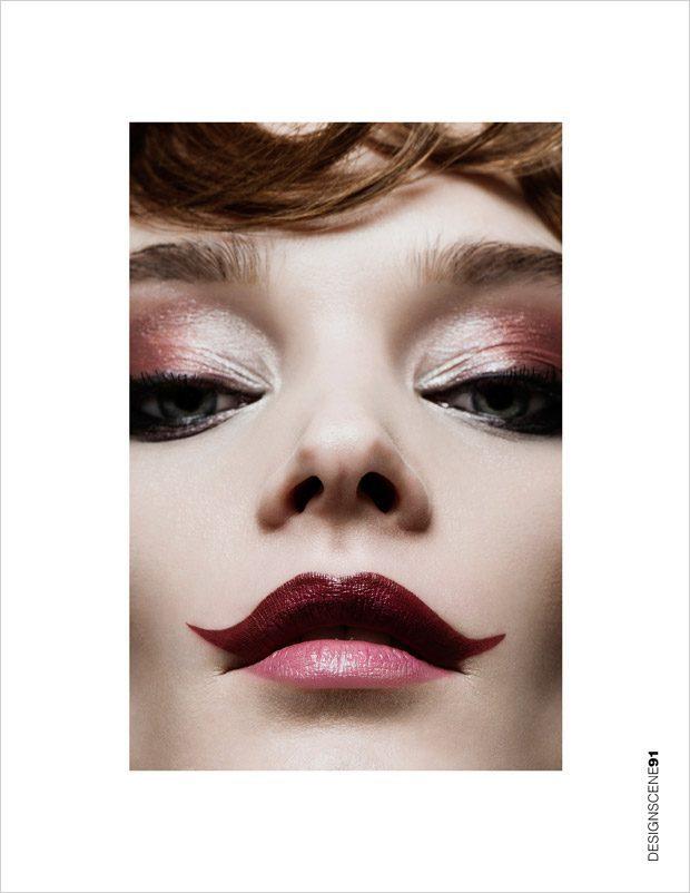 Mirona-Axentoi-Calin-Andreescu-Design-SCENE-Magazine-03-620x802