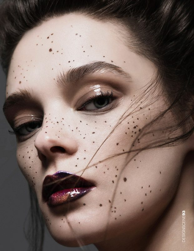 Mirona-Axentoi-Calin-Andreescu-Design-SCENE-Magazine-05-620x802