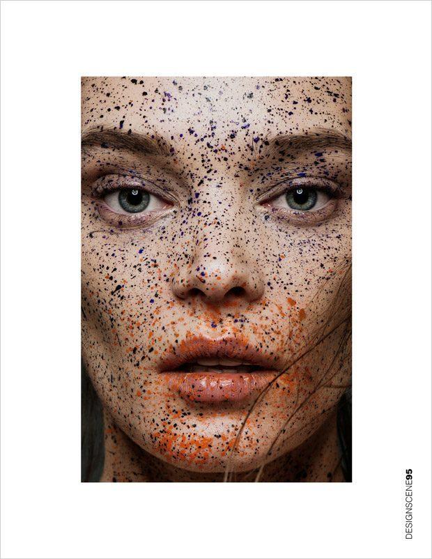 Mirona-Axentoi-Calin-Andreescu-Design-SCENE-Magazine-07-620x802