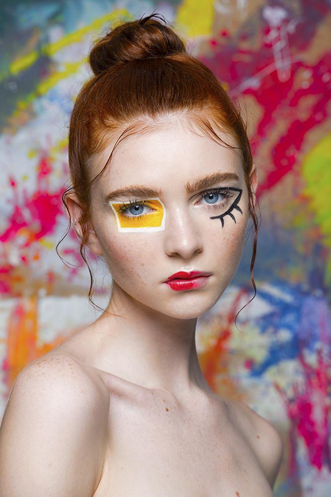 Tara Lilly By Daniel Mart 237 Nez Guill 233 N For Beauty Scene