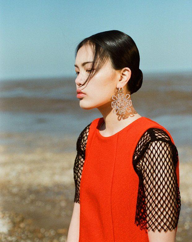 Yudu Zeng